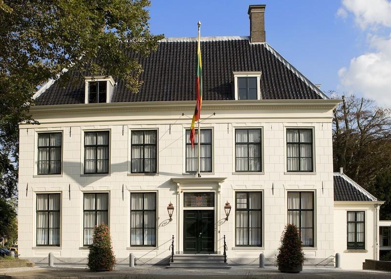ICT outsourcing Gemeenten Hillegom & Lisse