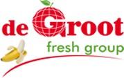 ict bedrijf agf referentie groot fresh