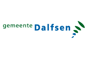 baseline informatiebeveiliging overheid gemeente dalfsen