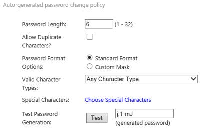 baseline informatiebeveiliging overheid imprivata strong password 1