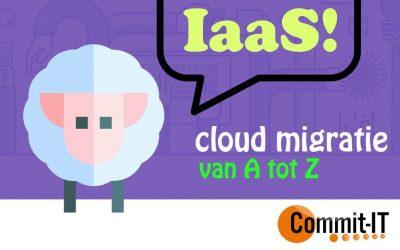 Iaas-blog