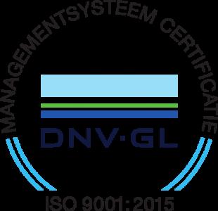 Commit IT ISO9001