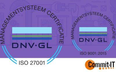 iso-27001-gecertificeerde-bedrijven-ict